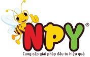 NPY Corporation
